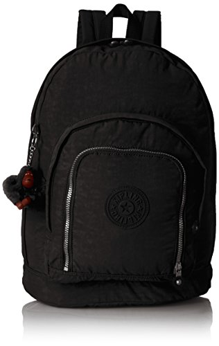 Kipling-Trent-Backpack-0