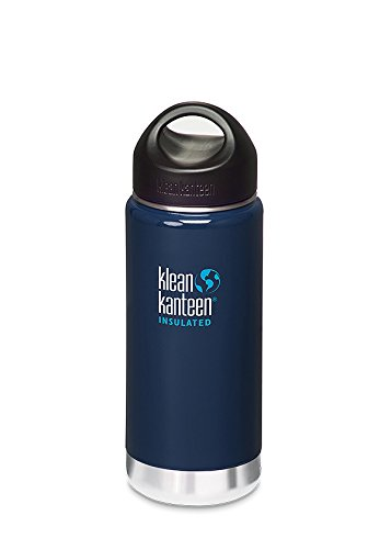 Klean-Kanteen-16-Ounce-Wide-Insulated-Stainless-Steel-Bottle-With-Loop-Cap-0