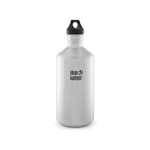 Klean-Kanteen-Classic-64-oz-Loop-Top-Bottle-0