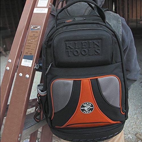 Klein-Tools-Tradesman-Pro-Organizer-Backpack-0-1