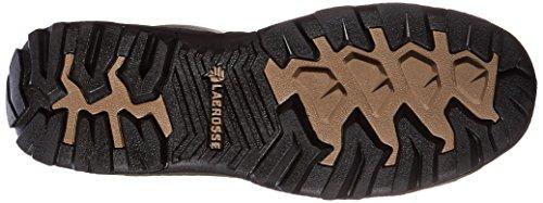 LaCrosse-Mens-Alphaburly-Pro-18-Hunting-Boot-0-1