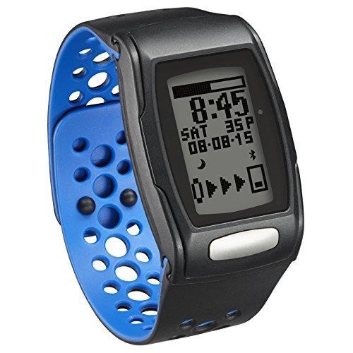 LifeTrak-Zone-C410-24-hour-Fitness-Tracker-BlackBlizzard-Blue-0-1