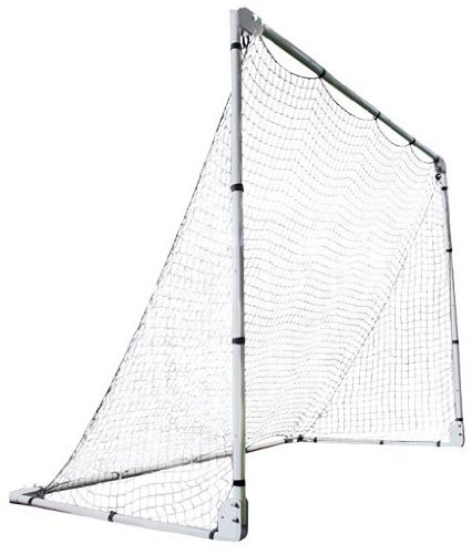 Lifetime-90046-Soccer-Goal-with-Adjustable-Height-and-Width-0