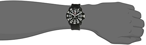 Luminox-Mens-3051-EVO-Navy-SEAL-Colormark-Watch-0-0