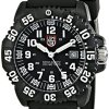 Luminox-Mens-3051-EVO-Navy-SEAL-Colormark-Watch-0