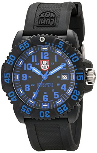 Luminox-Mens-3053-EVO-Navy-SEAL-Colormark-Watch-0