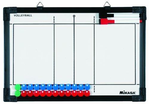 MIKASA-Taktik-Board-white-0