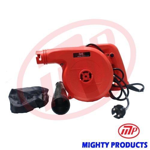 MP-handheld-110V-2-way-Inflatable-bunker-blower-MI-BL-1008-0