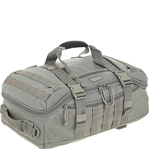 Maxpedition-UNTERDUFFEL-Adventure-Bag-0