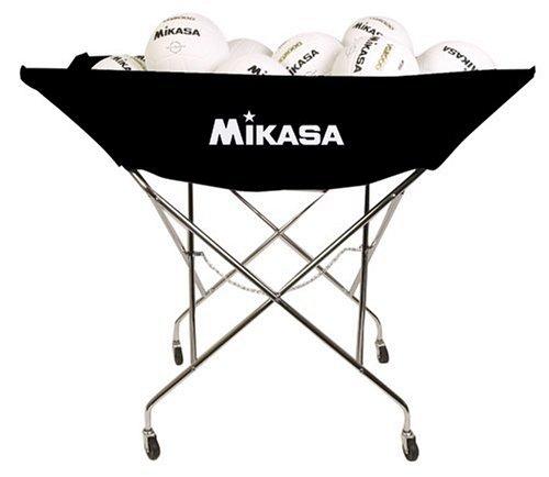 Mikasa-BCH-Hammock-Ball-Cart-0