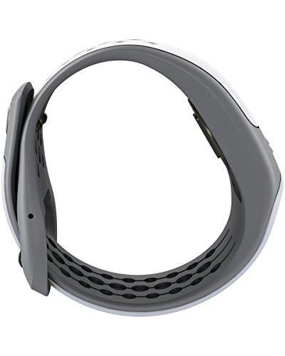 Mio-LINK-Heart-Rate-Monitor-Wrist-Band-0-0