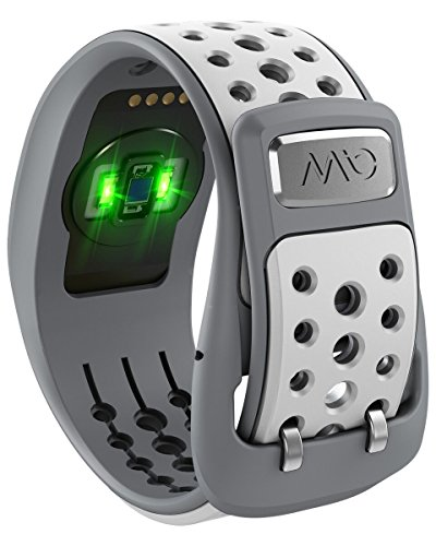 Mio-LINK-Heart-Rate-Monitor-Wrist-Band-0-1