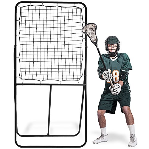Multi-Position-Extra-Wide-Lacrosse-Rebounder-by-Crown-Sporting-Goods-0-1