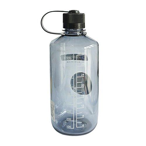 NALGENE-Tritan-1-Quart-Narrow-Mouth-BPA-Free-Water-Bottle-0-0