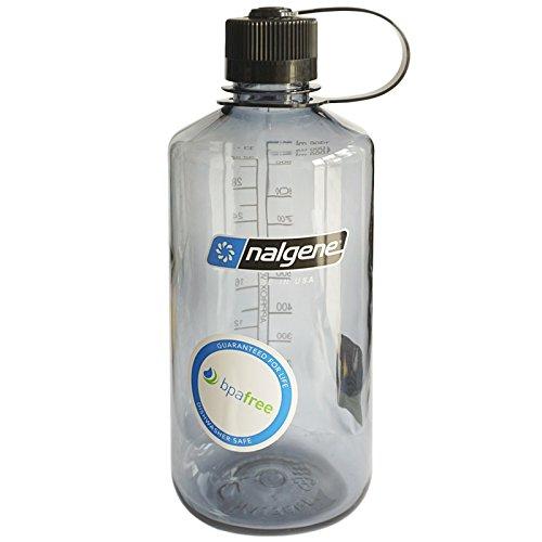NALGENE-Tritan-1-Quart-Narrow-Mouth-BPA-Free-Water-Bottle-0-1