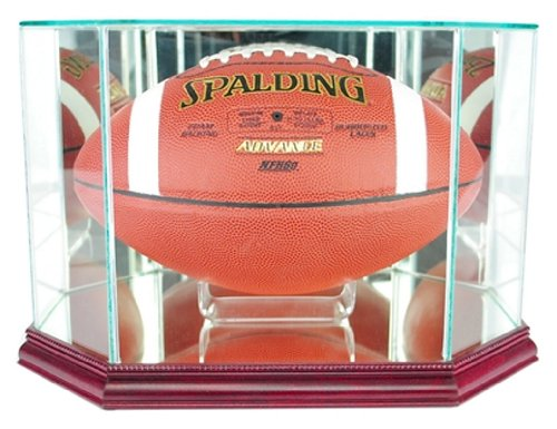 NFL-Octagon-Football-Glass-Display-Case-0