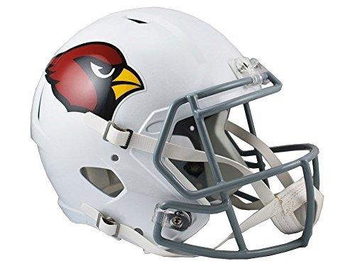 NFL-Riddell-Full-Size-Replica-Speed-Helmet-0