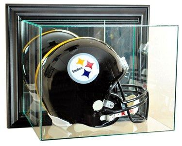 NFL-Wall-Mounted-Football-Helmet-Glass-Display-Case-0