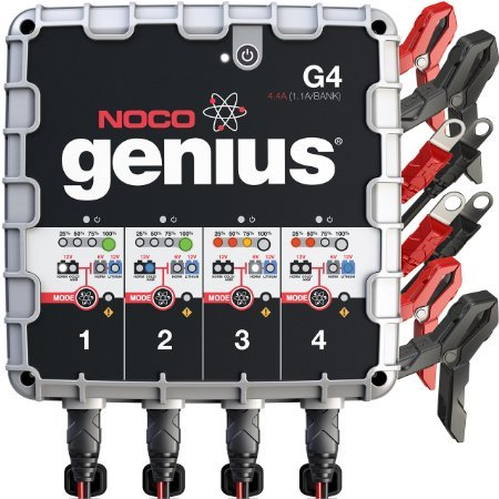 NOCO-Genius-UltraSafe-Smart-Battery-Charger-0-0