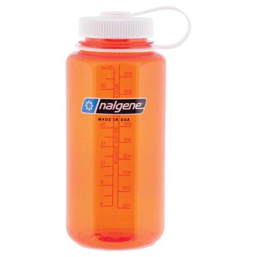 Nalgene-341828-1-Quart-Tritan-Wide-Mouth-Lid-Orange-with-White-0