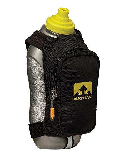 Nathan-SpeedDraw-Plus-Flask-0
