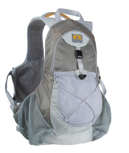 Nathan-Synergy-3-Liter-Adventure-Pack-0