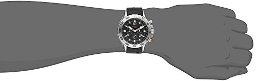 Nautica-Mens-N14536-NST-Stainless-Steel-Watch-with-Black-Resin-Band-0-1