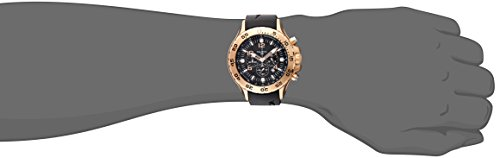 Nautica-Mens-N18523G-NST-Gold-Tone-Stainless-Steel-Dress-Watch-0-1