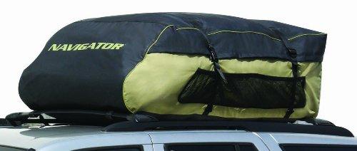 Navigator-CG-09-Aerodynamic-Waterproof-Cargo-Carrier-18-Cubic-Feet-0-0