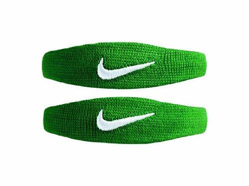 Nike-Dri-Fit-Bands-Pair-0-0