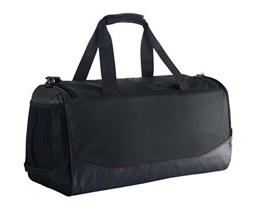 Nike-Team-Training-Max-Air-Duffel-Bag-0-0