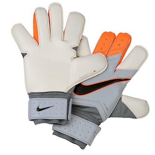 Nike-Vapor-Grip-3-Goalkeeper-Gloves-White-0