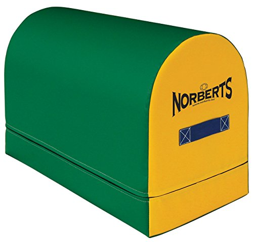 Norberts-Athletic-Products-Gymnastics-Mailbox-0