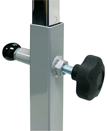 Norberts-Athletic-Products-Gymnastics-Mini-Bar-0-1