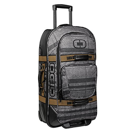 OGIO-International-Terminal-Duffel-Bag-StriluxMineral-0