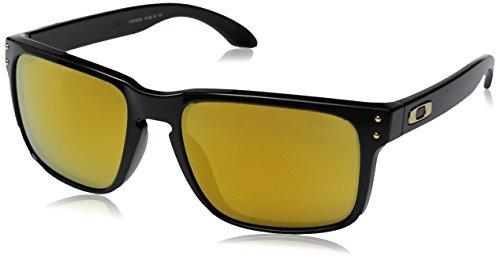 Oakley-Holbrook-Sunglasses-0