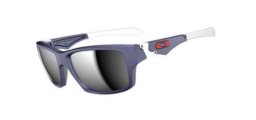 Oakley-Jupiter-Non-Polarized-Square-Sunglasses-0