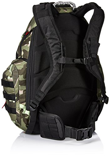 Oakley-Kitchen-Sink-Backpack-0-0