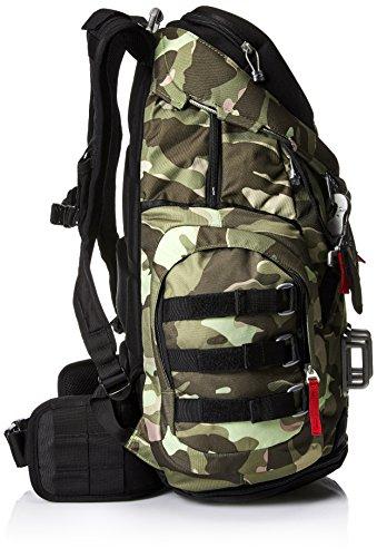 Oakley-Kitchen-Sink-Backpack-0-1