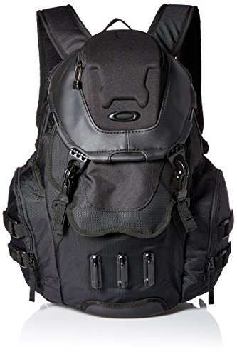 Oakley-Mens-Bathroom-Sink-Bag-0