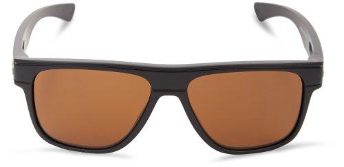 Oakley-Mens-Breadbox-OO9199-01-Sport-Sunglasses-0-0
