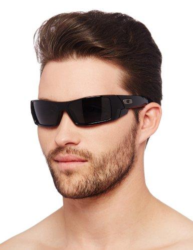 Oakley-Mens-GasCan-Sunglasses-0-0