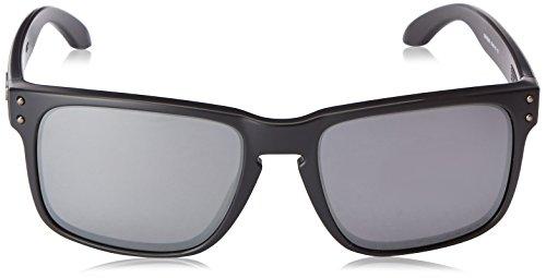 Oakley-Mens-Holbrook-Rectangular-Sunglasses-0-0