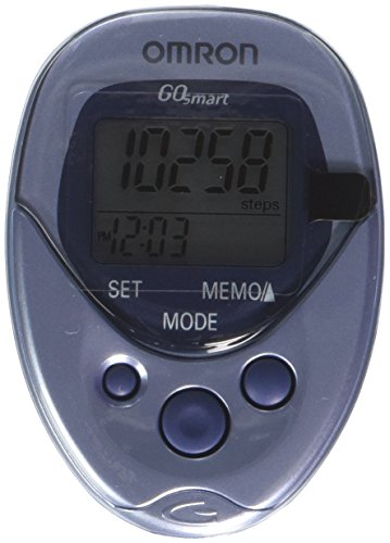 Omron-HJ-112-Digital-Pocket-Pedometer-0