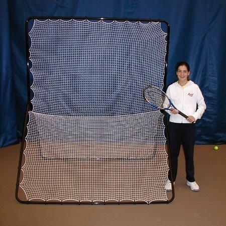 Oncourt-Offcourt-Rebounder-Net-for-Tennis-0