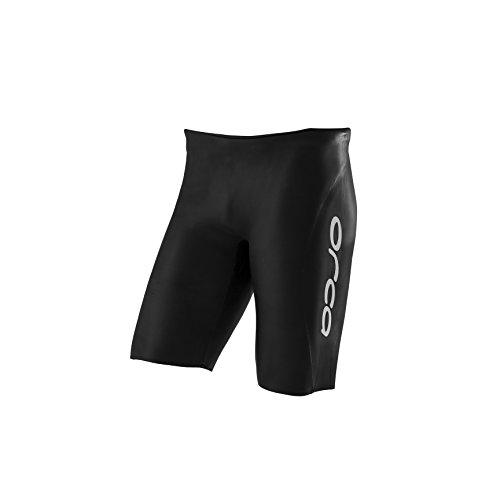 Orca-Neoprene-Short-0