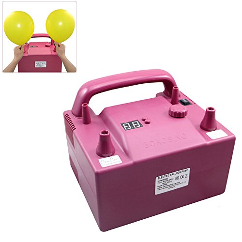 OriGlam-680W-B362P-Timing-Quantitative-Multifunctional-Electric-Balloon-Pump-with-2-Inflation-Nozzles-0