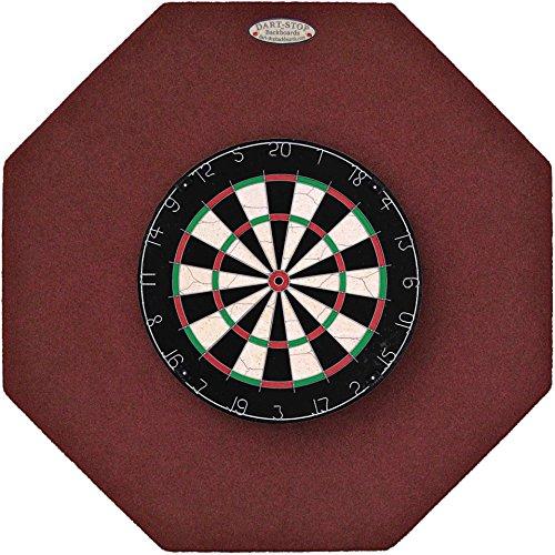 Original-36-inch-Dartboard-Backboard-Octagonal-0-0
