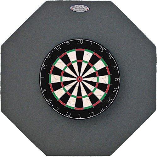 Original-36-inch-Dartboard-Backboard-Octagonal-0-1