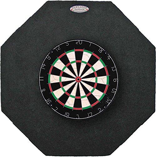 Original-36-inch-Dartboard-Backboard-Octagonal-0